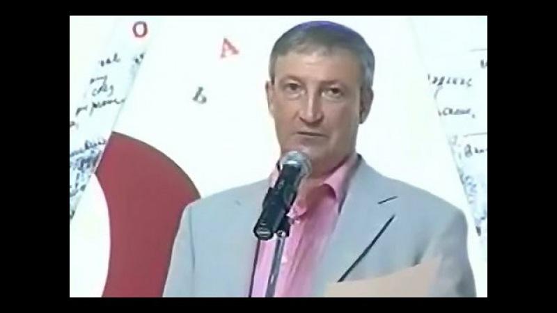 Семен Альтов Избранное.Юмористический концерт.