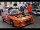 Mazda 323f bg 1.8 16v turbo GT-R (precious)