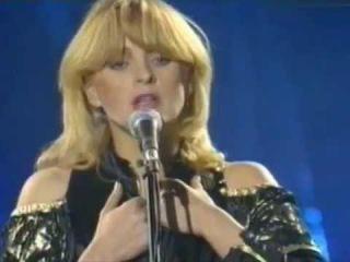 Светлана Лазарева - Помни обо мне (1994)