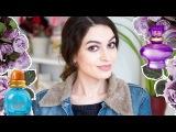 29 женских ароматов Faberlic! Обзор и первое впечатление о парфюмерии Фаберлик  Anisia Beauty