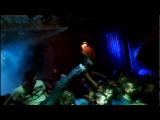 Plush Fish - Обними Меня (live in ZOCCOLO, Питер, 22.03.2016)