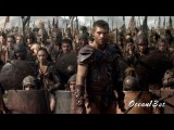 Spartacus War of the Damned 300_Rise of an Empire