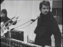 Путь Домой © 1984 / ЗЕМЛЯНЕ ГРУППА, СКАЧКОВ СЕРГЕЙ