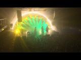 Alai Oli - не думать LIVE Киев 21.05.16 Atlas, Concert-Service (sound)