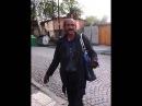 цыганский клип прикол цыганский 2016 бомж цыганский