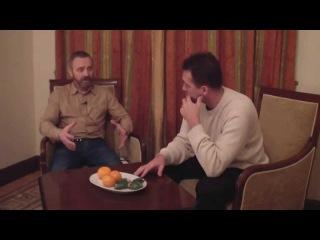 Земства, Копа - прошлое и настоящее. Сергей Данилов