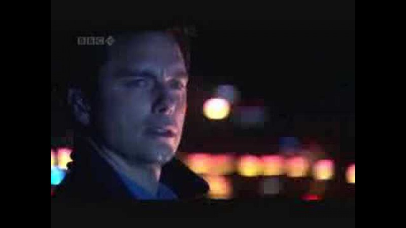 Holding Out For a Hero - Torchwood, Janto, Jack/Ianto