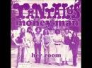 Tantalus. Money Man /Her Room NL 1971