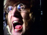 Top 10 Beatles Hard Rock Songs