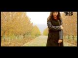Nazir Habibow - Yalanchy Soygim 2016(Official Clip)HD