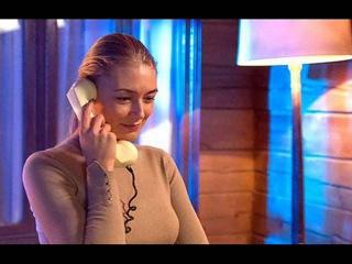 Петля Нестерова 7 серия анонс дата выхода 17 12 2015 Первый канал
