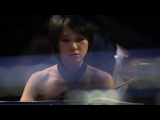 George Gershwin Piano Concerto in F major Wang Yuja - HD