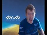VJlink   Darude - Sandstorm