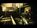 Прохождение Killzone 2 (живой коммент от alexander.plav) Ч. 14