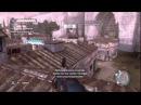 Прохождение Assassin's Creed Братство крови с комментом Ч 56