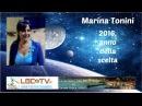IT Marina Tonini 2016 anno della scelta invitata da Lorenadia