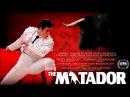 The Matador El Fandi 2008 Russian translate