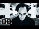 Пи\ Pi (1997, Даррен Аронофски)