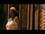 C-Block - Time Is Tickin' Away 1997 (HD 1080p) FULL EDIT