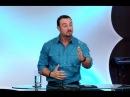Пастор Андрей Шаповалов Тема Правила входа в призвание / Rules of entering in to your calling