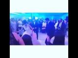 Emre Can dance
