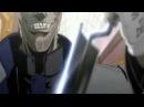 E Nomine - Padre Nuestro - Hellsing AMV