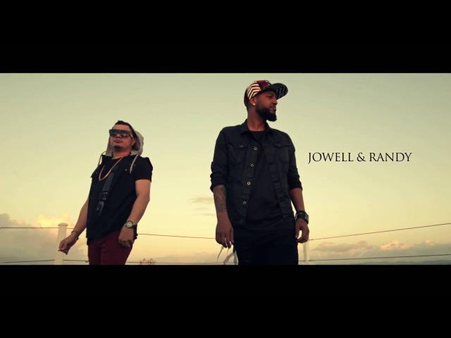 Jowell y Randy - Me Prefieren (Feat. Nengo Flow) (Video Trailer)