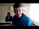 Интервью у Гавра