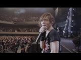 Acid Black Cherry - 2015 arena tour Lーエルー(Disc 2)