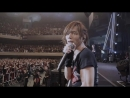 Acid Black Cherry - 2015 arena tour Lーエルー(Disc 2)