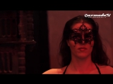 Da Hool feat. Jay Cless - She Plays Me Like A Melody (Global Deejays Remix) (Official Music Video)