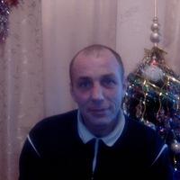 Анкета Руслан Бабаев