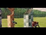 Гарри Поттер 1: и филосовский камень (2001) [vk.com_maxfilms] [HD]