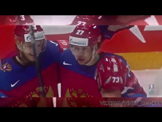 Панарин дожал до конца  DK  [Hockey Vines]