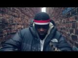 El Da Sensei (feat Tame One DJ Kaos) - Everyday In The Street