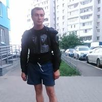 Юрий Сипатов