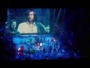 Jesus Christ Superstar Arena Tour 2012