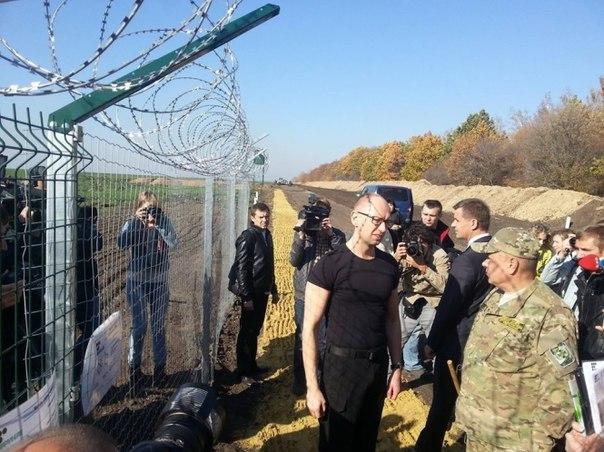 Депутаты просят расследовать выход Shell из СРП по Юзовской площади и деятельность оператора проекта - Цензор.НЕТ 4746