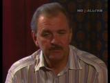 Юрий Яковлев о главном в человеке и актере