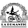 La Romantic Image|ПРИЧЕСКА&МАКИЯЖ|ЕКАТЕРИНБУРГ