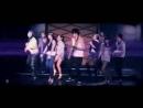 vidmo_org_Mojj_Gorod_JanSax_ft_SHoKHan_i_Sabina_new_hit_2013__450134.2