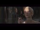 Великий Гэтсби/The Great Gatsby 2013 Трейлер дублированный