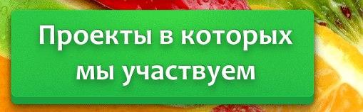 new.vk.com/wall-123196006?own=1&q=%20%23%D0%BF%D1%80%D0%BE%D0%B5%D0%BA%D1%82