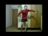 Пика - Патимейкер, шейкер шейкер!! [official music video]