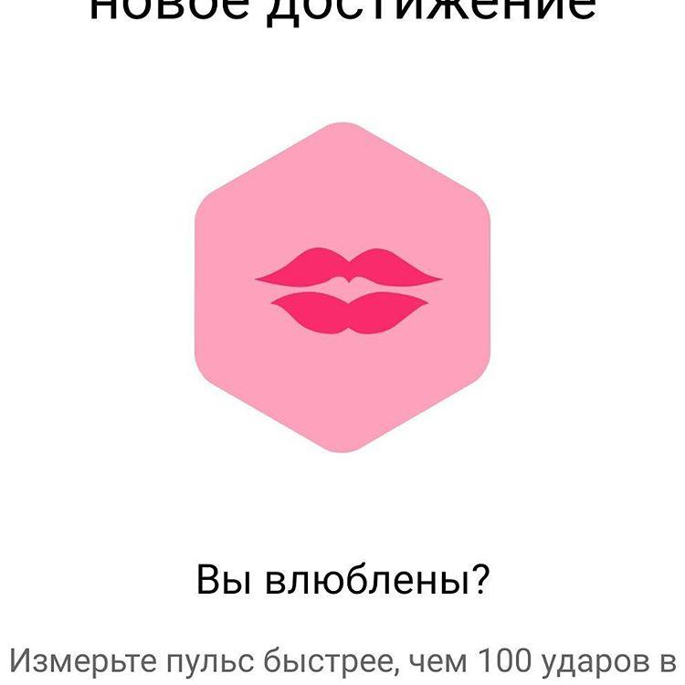 Виктор Сергеевич |