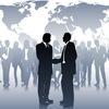 Новости бизнеса|Продажа бизнеса| Пермь