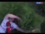 Нападение на депутата от Единой России! ШОК 18+ ПРОВОКАТОРЫ НАКИНУЛИСЬ НА НАРОДНОГО ИЗБРАННИКА!!!