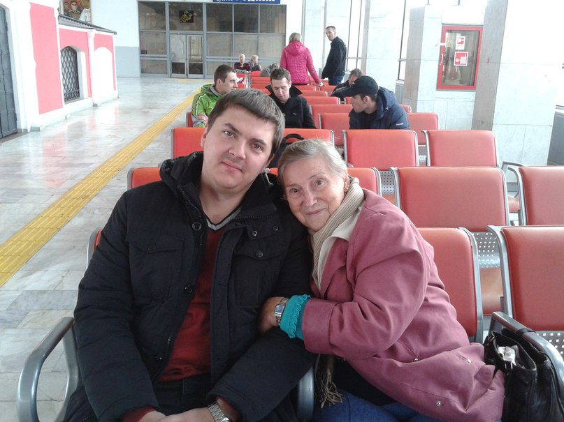 Galina Belyasova | Ростов-на-Дону