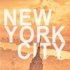 Нью-Йорк | New York