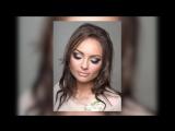 Актуальные элементы макияжа этой зимой и ТОП 5 ошибок, которые совершают девушки.
